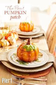 Glass Hand Blown Pumpkins by 122 Best Fall U0026 Harvest Decor Images On Pinterest Fall Harvest