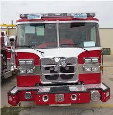 New Engine 139 - Now In Service - The Journey Traveled - North ... Seagrave Fire Apparatus Llc Whosale And Distribution Intertional German Fire Services Wikipedia Home Deep South Trucks Nigeria Isuzu Engine Refighting Truck Isuzu Elf Truck Factory Youtube Single Or Dual Axles For Your Next Pittsburgh Bureau Of Pa Spencer Eone Stainless Steel Pumpers City Chicago Custom Made Fvz Tender Pump Fighting Trucks Foam Suppliers Coast Equipment