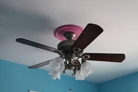 Hunter Dreamland Ceiling Fan by Ceiling Astonishing Ceiling Fans For Bedroom Ceiling Fans