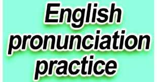 16 pronunciation practice improve accent easy