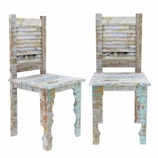 Tucson Rainbow Reclaimed Wood Shutter Back Dining Chair (Set Of 2) Pin By Rahayu12 On Interior Analogi Antique Ding Chairs Wooden Table With And An Old Wooden Rocking Chair Next How To Update Old Ding Chairs Howtos Diy Chair And Is Based Rustic Wood On Patterned French S Room Alinum The Gustave White Metal Hickory Fniture Co Set Of 6 Ash Amazoncom Dyfymxstylish Stool Simple Retro Solid Refishing 12 Steps Pictures 2 Lane Forge Grey Classy Home Hillsdale Montello 3piece Steel Oak English Leather Waring
