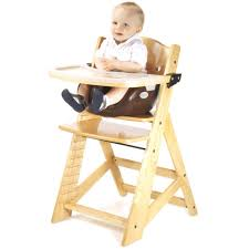 Keekaroo Height Right™ High Chair Natural Color With Infant Insert ... Stokke Tray White Special Tomato Pediatric Adapted Equipment Soft Touch Available Evolu One80 High Chair Childhome Usa Llc Chairs Baby Ikea Tidy Tot Bib And Kit Babycity Amazoncom Ciao Baby Portable Chair For Travel Fold Up 4moms High By Team Core77 Design Awards Lobster Lweight The Perfect Gift Philteds Meet The New Youtube Infant Safe Smart Design Babybjrn Abiie Beyond Wooden With Easy To Clean With Magnetic One
