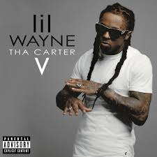 Lil Wayne No Ceilings Track List Download by Official Cover Art Thread Page 328