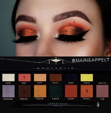 Makeup Looks Instagram Once Makeup Geek Coupon Code As ... Black Friday 2017 Beauty Deals You Need To Know Glamour Makeup Geek Fall Eyeshadows 2018 Palette Apple Spice Autumn Beauty Bay On Twitter Its Back Buy 1 Get Free Makeup Geek Coupon Code Logo Skushi Order Your Products Now Sabrina Tajudin Geekbench Coupon Code Big O Tires Monster Jam Promo Code Saubhaya Makeupgeek Search Geek Jaclyn Hill Phoenix Zoo Lights Makeupgeek