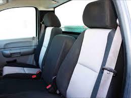 2008 Chevrolet Silverado 1500 Work Truck Budget Car Sales Las Vegas ...