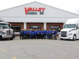 Valley Truck Centers Uhaul Neighborhood Dealer Truck Rental Cleveland Ohio Facebook How To Drive A Hugeass Moving Across Eight States Without Penske Logistics Will Add Employees In Beachwood Six New Homes To Car Van Hire Hull Lutons Flatbeds Vans Foxy Rentals Coupons For Uhaul Rental Trucks Claritin Coupons Apa Providers Enterprise Cargo And Pickup At Lee Rd 4182 Oh 44128 Ypcom 22 Fire Slide Columbus Uhaul Budget Locations Beleneinfo Home