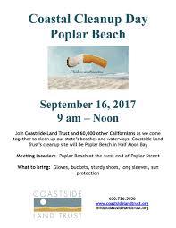 Half Moon Bay Pumpkin Patch 2017 by Upcoming Events U2014 Coastside Land Trust