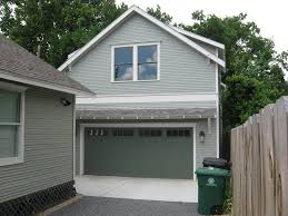 Garage With Apartments by Garage Apartments In Houston Accessory Dwellings