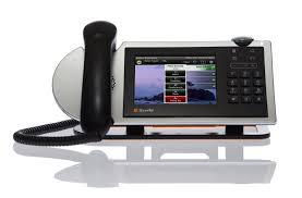 What Is Hosted PBX? What Is A Multimedia Voip Phone Insider 10 Best Uk Providers Jan 2018 Systems Guide Hosted Voip For Small Business Avaya Ip Office Parts And Services Configuring Phones In Cisco Packet Tracer Youtube Amazoncom Rca Ip120s Corded 3 Line Telephone Voip System Pa Nj Delaware Valley Infographic Long Island Installation Repair Gxp2160 High End Grandstream Networks Are You Considering A