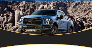 TRUCK PROS - Used Cars - West Monroe LA Dealer Best Pickup Trucks To Buy In 2018 Carbuyer Used Pickup Truck For Sale Birmingham Al Cargurus Are Extended Cab Trucks An Endangered Species Editors Desk Buying Guide Consumer Reports Beautiful Cheap For Under 100 7th And Pattison Cars Under Worth Buying 2017 Carloans411ca Ten Hybrid Cars To Consider Steering Clear Of Updated Henrys Moundsville Wv Dealer New And Sale Mexico Nm Getautocom Truck Pros West Monroe La Ford Suvs Fayetteville Georgia