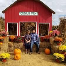 Pumpkin Picking Nj 2015 by Von Thun U0027s Country Farm Market 62 Photos U0026 27 Reviews Farmers