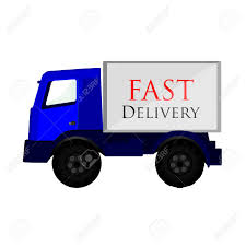 Fast Delivery, Delivery Car, Delivery Van, Delivery Truck, Delivery ... Hand Drawn Food Truck Delivery Service Sketch Royalty Free Cliparts Local Zone Map For Same Day Boston Region Icon Vector Illustration Design Delivery Service Shipping Truck Van Of Rides Stock Art Concept Of The Getty Images With A Cboard Box Fast Image Free White Glove Jacksonville Fl Lighthouse Movers Inc Drawn Food Small Luxurious For