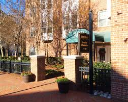 Heritage At Freemason Harbour Student Accommodation • Student.com Book To Film Club Murder On The Orient Express Macarthur Center Barnes Noble Palisades Mall 2 Youtube Distribution Portsmouth Student 5 Casual Ways Spend Time In Norfolk Virginia Lipstick And Gelato Schindler Hydraulic Scenic Elevators In Food Court Contd Va Yelp Elevator Dtown Short Pump Your Guide To Black Friday Shopping Desnations Bn 330a Tysons Death Trap At And Mt Outside Dillards Mall