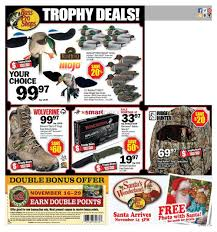 Bass Pro Coupon Code Nov 2018 : Lenscrafters Coupon Sunglasses Bass Pro Shops Black Friday Ads Sales Doorbusters Deals Competitors Revenue And Employees Owler Friday Deals 2018 Bass Pro Shop Google Adwords Coupon Code November Cheap Hotel 2017 Ad Scan Buyvia Black Sale 2019 Grizzly Machine Tools 20 Off James Allen Cabelas Free Shipping Promo Codes November Giveaway Cirque Italia Comes To Harrisburg Coupon Code Dealhack Coupons Clearance Discounts