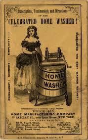 Machine Shed Woodbury Fish Fry by 62 Best Vintage Logos U0026 Adverts Images On Pinterest Vintage Ads