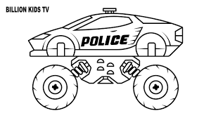 Police Monster Truck Coloring Pages With Sport Trucks For Kids How ... Step 11 How To Draw A Truck Tattoo A Pickup By Trucks Rhdragoartcom Drawing Easy Cartoon At Getdrawingscom Free For Personal Use For Kids Really Tutorial In 2018 Police Monster Coloring Pages With Sport Draw Truck Youtube Speed Drawing Of Trucks Fire And Clip Art On Clipart 1 Man