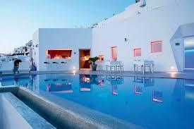 100 Santorini Grace Hotel Greece Freeinteriorimagescom