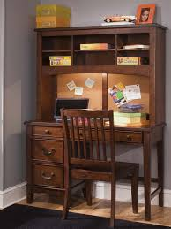 L Shaped Computer Desk With Hutch by Furniture Corner Computer Desk With Hutch L Shaped Desk With