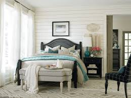 san diego clearance furniture mattresses bassett san diego