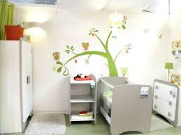 décoration mur chambre bébé chambre décoration murale chambre fantastique decoration chambre