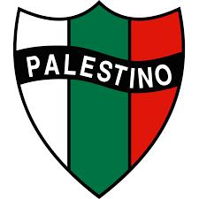 Club Deportivo Palestino Wikipedia La Enciclopedia Libre