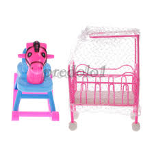 Doll House Accessories Mini Nursery Baby Cot Rocking Horse For Doll Nursery Fniture Essentials For Your Baby And Where To Buy On Pink Rocking Chair Stock Photo Image Of Adorable Incredible Rocking Chairs For Sale Modern Design Models Awesome Antique Upholstered Chair 5 Tips Choosing A Breastfeeding Amazoncom Relax The Mackenzie Microfiber Plush Personalized Toddler Personalised Fun Wooden Tables Light Pink Pillow Blue Desk Png Download 141068 Free Transparent Automatic Baby Cradle Electric Ielligent Swing Bed Bassinet Archives Childrens Little Seeds Us 1702 47 Offnursery Room Abs Plastic Doll Cradle Crib 9 12inch Reborn Mellchan Accessoryin Dolls