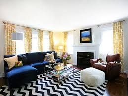 Houzz Living Room Wall Decor by Excellent Amazing Houzz Living Rooms Living Room Wall Ideas Houzz