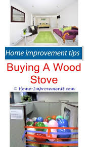 Buying A Wood Stove Home Improvement Tips