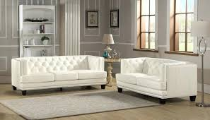 Wayfair Leather Sleeper Sofa by Wayfair Sofa Sleeper Russcarnahan Com