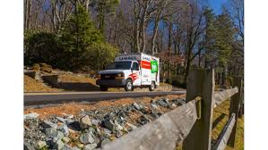 100 Uhaul Truck Rental Brooklyn Colorado Springs Ranks Among UHaul Top 50 US Destination Cities