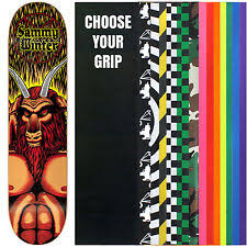 Are Cliche Skateboard Decks Good by Cliché Skateboard Decks Ebay