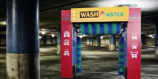 Automatic Car Wash System, Supplier | India Automatic Truck Wash From Westmatic Train Cleaning Machines Car Manufacturer In India Retail System Commercial Equipment Rochester S W Pssure Inc Badlands Vehicle Options Quick Clean Executive Silent Diesel Fully Enclosed Trailer Mine Spec Hot Water Bay Enviro Concepts Waste Treatment And Bays Mary Hill Ltd Opening Hours 2011485 Coast Meridian Australias Faest My Xpress Equipped Wash Truck For Salestand Out Supplies Est Youtube