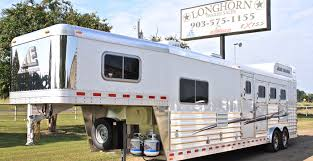 Home | Horse Trailers, Cargo Trailers, And Livestock Trailers In ... Sooner Car Sales Home Facebook Popular Towing Trucks For Your Business Flashauto06 Dump Truck Wikipedia What Does Teslas Automated Truck Mean Truckers Wired Rivian Electric Spied On Sale Late 2019 New Car Sales July 2018 Winners And Losers Autoweek Gm Shows Off Silverado In Bid To Narrow Fords Pickup Lead August Losers Hondas Is Beating Ford At Its Own Game Bloomberg Houston Credit Restore Davis Chevrolet Auto Fancing