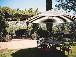 Ace Hardware Patio Umbrellas by 23 Best Patio Umbrellas Images On Pinterest Patio Umbrellas