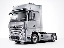 DR-PARTS - Truck And Trailer Parts Mercedes Benz Truck Qatar Living Mercedesbenz Arocs 3240k Tipper Bell Truck And Van Filemercedesbenz Actros Based Dump Truckjpg Wikipedia 2017 Trucks Highway Pilot Connect Demstration Takes To The Road Without Driver Car Guide Benz 3d Turbosquid 1155195 New Daimler Bus Australia Fuso Freightliner Support Vehicle For Ford World Rally Team Fancy Up Your Life With The 2018 Xclass Roadshow Big Old Kenya Editorial Stock Photo Image Of