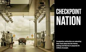 Checkpoint Nation Gulf Coast Residents Struggle To Recover After Hurricane Harvey Ptdi Stories Rotary Club Of Homerkachemak Bay City Colleges Has Paid 3 Million For Bus Shuttle With Few Riders Httpswwwkoatcomartbunsimplementnohoodiespolicy Weny News Truck Driver Arrested Violent Erie Kidnapping Rape Olive Driving School Marshta 003 Gezginturknet Town Skowhegan Oakley Transport Route 66 Road Trip Planning Guide Ipdent Travel Cats Professional Institute Home Facebook Checkpoint Nation