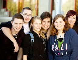 Mat Su College achieves record enrollment for fall semester