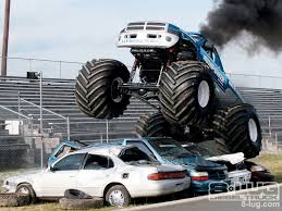 Mosnter Truck | Big Monster Truck Car Run Over Wallpaper #9620 ... 2017 New Ram 1500 Big Horn 4x4 Crew Cab 57 Box At Landers Dodge D Series Wikipedia Semi Trucks Lifted Pickup In Usa Ute Aveltrucks Used Lifted 2015 Ram Truck For Sale Gmc Big Truck Off Road Wheels Youtube Ss Likewise 1979 Chevy Dually On Gmc Trucks 100 Custom 6 Door The Auto Toy Store Diesel Offroad Liftkit Top Gun Customz Tgc 2006 2500 Red 2018 Nissan Titan