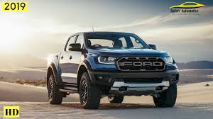 2019 Ford Ranger Raptor - The Most Powerful Pick Up!! - YouTube 2017 Gmc Sierra Hd Powerful Diesel Heavy Duty Pickup Trucks 2019 Ram Is The Most Capable In Cant Afford Fullsize Edmunds Compares 5 Midsize Pickup Trucks The Best For Digital Trends F150 F250 Safe And Unbeatable Truck Reveals 2018 3500 2500 Denail Is Our Most Powerful Duramax 1500 Denali Reinvents Bed Video Roadshow Silverado 3500hd Chevrolets Heavyduty