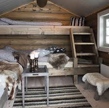 HOME DECOR RUSTIC STYLE Omg I Feel Warm Already Just Looking At This Cozy