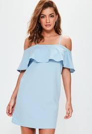 slip dresses women u0027s cami dresses u0026 slips missguided
