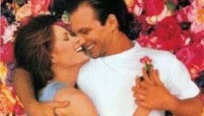 Movie Monday 500 Days of Summer Wedding Blog