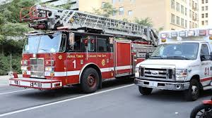 Streeterville Residents: Ambulance Sirens Too Loud - Chicago Tribune Best Choice Products Toy Fire Truck Electric Flashing Lights And Playmobil Ladder Unit With Sound Building Set Gear Sets Doused On 6th Floor Of Unfinished The Drew Highrise Kxnt 840 Wolo Mfg Corp Emergency Vehicle Sirens 1956 R1856 Fire Truck Old Intertional Parts Original Box Playmobile Juguetes Fireman Sam Toys Car Firefighters Across The Country Sue Illinoisbased Siren Maker Over Radio Flyer Bryoperated For 2 Sounds Nanuet Engine Company 1 Rockland County New York Dont Be Alarmed Philly Sirens To Sound This Evening Citywide Siren Onboard Sound Effect Youtube Their Hearing Loss Ncpr News