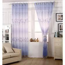 rideaux de cuisine originaux rideau voilage chambre enfant achat vente rideau voilage