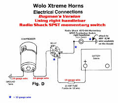 Horn Wiring Schematic - Another Blog About Wiring Diagram • 5x Trumpet Super Lound Musical Dixie Duke Hazzard Truck Boats Air 5 12v 125db Trumpet Dixie Car Carbon Horns Dukes Of Horn Diagram Wiring Schematic Chrome Jubilee Horns Youtube Vlog 2 I Install Amazoncom Dixieland Premium Full 12 Note Version Perfect Replacement Of Brennans Chrysler Jeep Dodge Ram Vehicles For Sale Zento Deals Dc Super Loud Dual