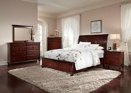 Value City Furniture Headboards by City Furniture Headboards In Bedroom Wonderful Vant Headboard