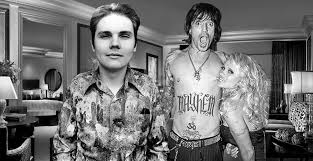 Smashing Pumpkins Greatest Hits Full Album by Tommy Lee Is Going To Play Drums On The New Smashing Pumpkins