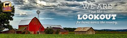 Barn Nomination 2017 Amish Dog Breeders Face Heat News Lead Cleveland Scene Ritual Inspiration Scott Hagan Barn Artist Sonima Allstate Tour 2016iowa Foundation Metal Barns Ohio Oh Steel Pole Prices 821 Best Ohio Images On Pinterest Country Barns And Fallidays Find It Here Buckeye Buildingsnatural Wooden Outdoor Fniture From Hershy Way A Trusted Reputation Built Scratch Business This One Is 70 Just East Of Dayton I Have Seen Polebarnspicforhomepagejpg Serbinstudio February 2012