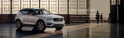 100 Craigslist Omaha Cars And Trucks Gorges Volvo Volvo Car Dealer Near Lincoln And Fremont NE