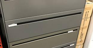 Used Fireproof File Cabinets Atlanta by Adjustable Designer Bathroom Vanities Tags Bathroom Sink Cabinet